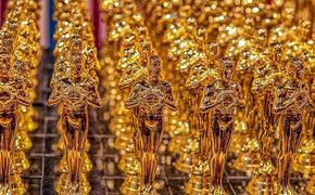 Церемония вручения премии «Оскар» в феврале следующего года может не состояться