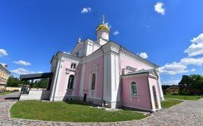 Выложены пророчества Матроны Московской о смерти «без войны» и будущем России