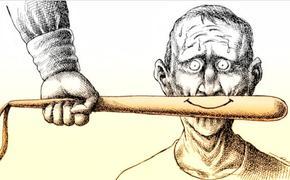 Запреты на свободу слова – признак тирании. О некоторых деспотичных государствах нашей планеты