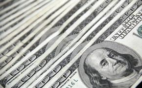 Миллиардеры из  списка Forbes Безос, Цукерберг,  Гейтс увеличили свое состояние во время падемии коронавируса COVID