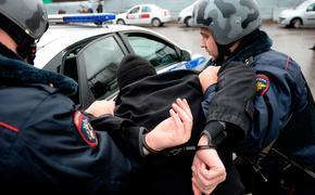В Москве – стрельба, достойная голливудского блокбастера. Неизвестный открыл огонь в ЖК «Ясное»