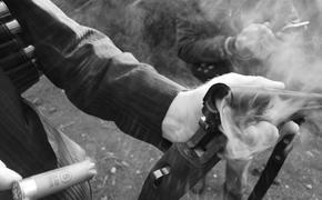Стало известно имя получившего ранения дробью в лицо, спину и ниже пояса при перестрелке в Москве