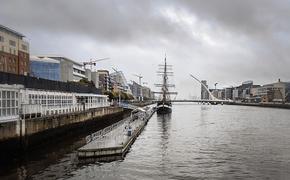 В Ирландии впервые с 11 марта не зафиксировано жертв COVID-19
