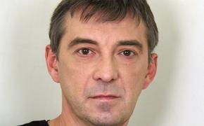 Николай Добрынин рассказал о минусе съемок в сериале «Сваты»