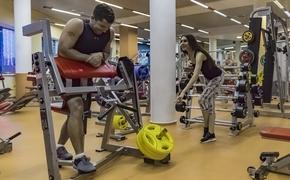 Роспотребнадзор опубликовал рекомендации для занятий в бассейнах и фитнес-клубах