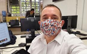 Психолог рассказал о переменах в сознании во время пандемии коронавируса
