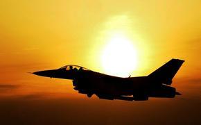 В России началась постройка первого стратегического «стелс»-бомбардировщика