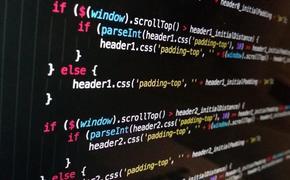 IT-эксперт объяснил, как легко отличить настоящий сайт от фейкового