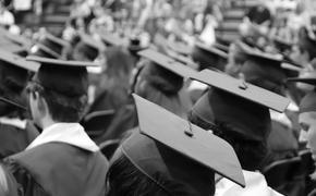 В Госдуме предложили вариант проведения выпускных в школах
