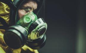 В США умерли от коронавируса больше 100 тысяч человек