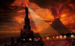 Шаманы против Путина, а Кремль против Бога. Часть 2