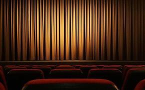 Минкультуры планирует открыть театральный сезон в сентябре