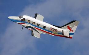 После коронавируса возникнет большой спрос на региональные самолёты