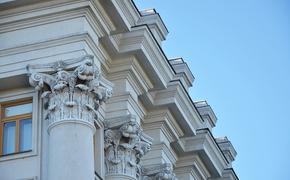 МИД Украины сообщил о намерении ликвидировать администрации ЛНР и ДНР