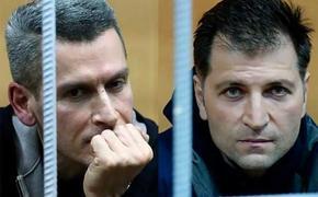 У арестованного бизнесмена нашли коронавирус и 100 миллиардов рублей