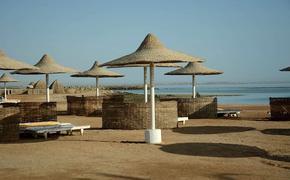 78 египетских отелей получили сертификат санитарной безопасности