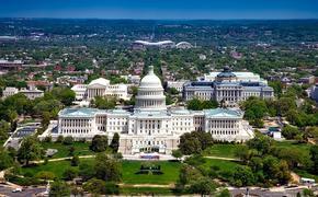 Политолог рассказал, почему США болезненно реагируют на сотрудничество других стран в условиях пандемии
