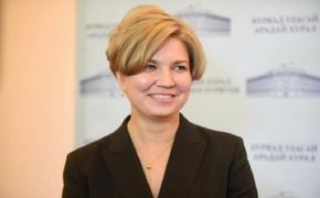 Министр экономики Бурятии, заявившая, что «никто не умер от голода», извинилась за свои слова