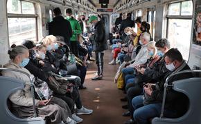 В понедельник на Украине начнется третий этап смягчения карантина