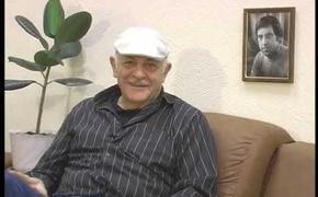 Муж звезды фильма «Москва слезам не верит» скончался от COVID-19
