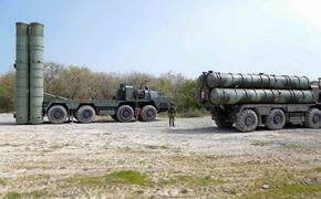 Предсказан вероятный ответ России в случае переброски ядерных ракет США в Польшу