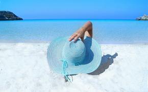 В Госдуме назвали возможные сроки открытия российских пляжей