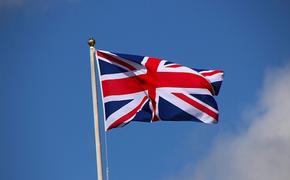 The Times: Лондон предложил Вашингтону создать альянс из 10 стран для развертывания сетей 5G