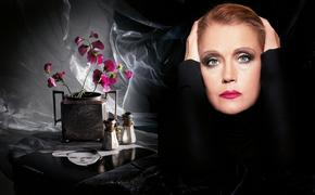 Ирина Алфёрова о жизни с Александром Абдуловым: «Я всё время плакала»