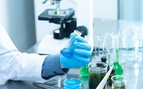 В Ивановской области cкончался 19-й пациент с коронавирусной инфекцией. Заболевшему был 91 год