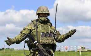 Опубликован прогноз о провале НАТО в случае нападения сил альянса на Калининград