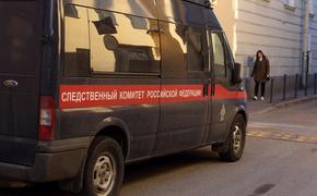 СК сообщил о предотвращении теракта в Чувашии
