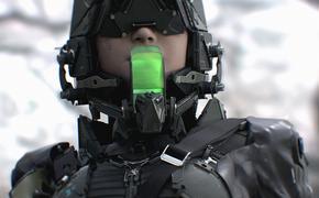 Солдаты-киборги – новый тренд американских военных разработок