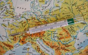 В Кировской области режим самоизоляции продлен до 22 июня
