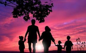После запрета на усыновление иностранцами российских сирот их положение не улучшилось