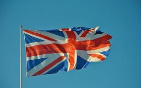 Политолог объяснил, почему Великобритания не хочет видеть Россию в G7