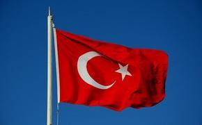 Директор ФСВТС: Турция заказала у России оружия примерно на 1 миллиард долларов