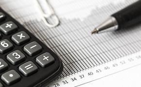 Эксперт-политтехнолог считает, что план Мишустина по восстановлению экономики России обойдет «ловушку 2022 года»