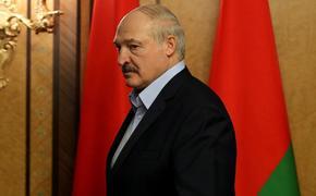Эксперт: Лукашенко пытается переформатировать основную схему противостояния