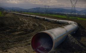 Эксперт объяснил, как реагировать на повышение цен на нефть