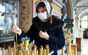 Эксперты прогнозируют раскол в РПЦ