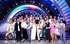 Во время съемок три звездные участницы «Танцев со звездами» слегли с диагнозом COVID-19