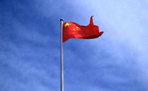 В Китае оценили новую ядерную политику России