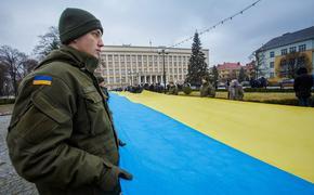 Бывший пленник СБУ придумал способ развалить Украину без военного конфликта
