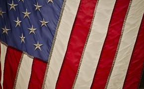 В США рассмотрят проект новых санкций против «Северного потока — 2»