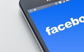 Facebook счел недостоверным пост RT Deutsch о больнице в Уфе