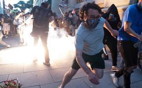 Брат погибшего в Миннеаполисе Джорджа Флойда признался, что гордится протестами