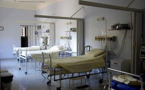 В Москве начали экспериментальное лечение от коронавируса