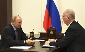 11 июня в российские клиники поступит бесплатный препарат против коронавируса