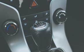 Минздрав предлагает изменить правила медицинского освидетельствования для водителей