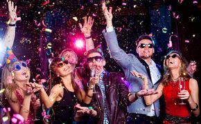 «Танцуют все!», чтобы спасти шоу-бизнес, омбудсмен попросил разрешить корпоративы